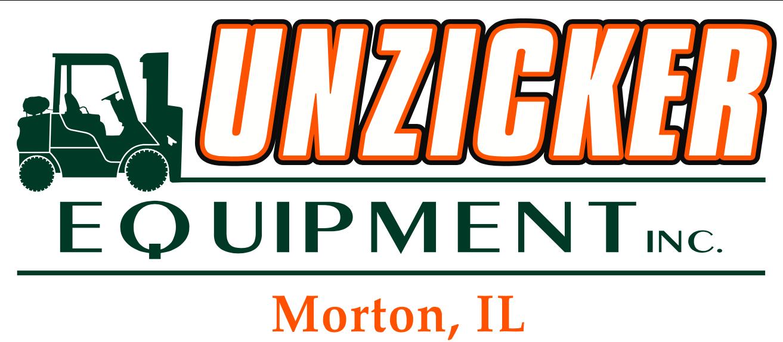 Unzicker Equipment, Inc
