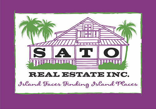 Sato Realty Group