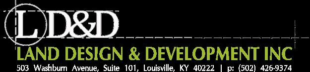 Land Design & Development, Inc.