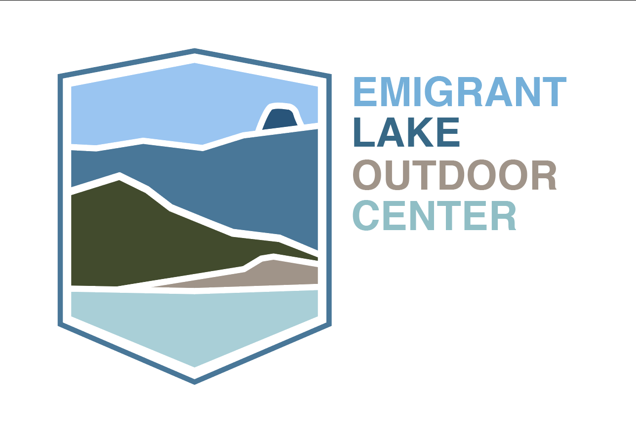 Emigrant Lake Outdoor Center