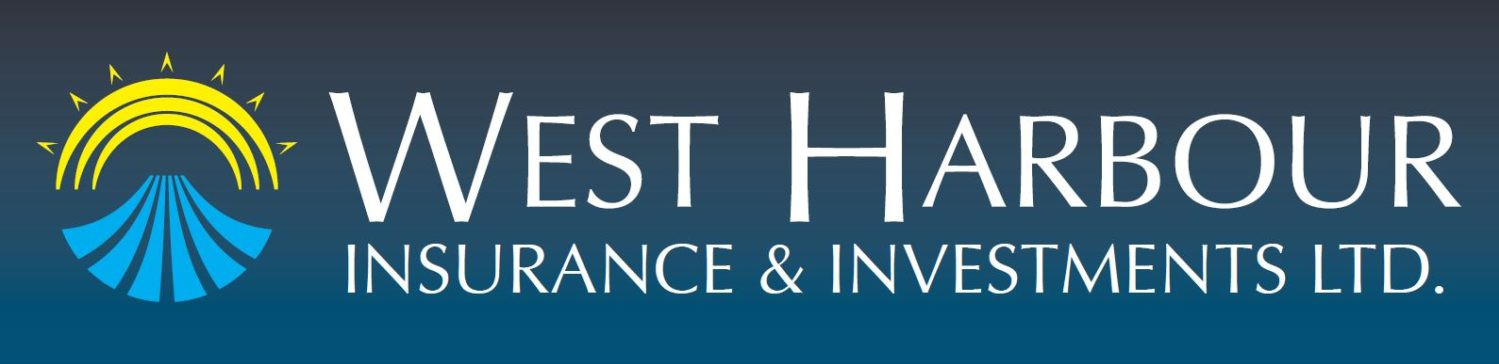 West Harbour Insurance and Investments Ltd