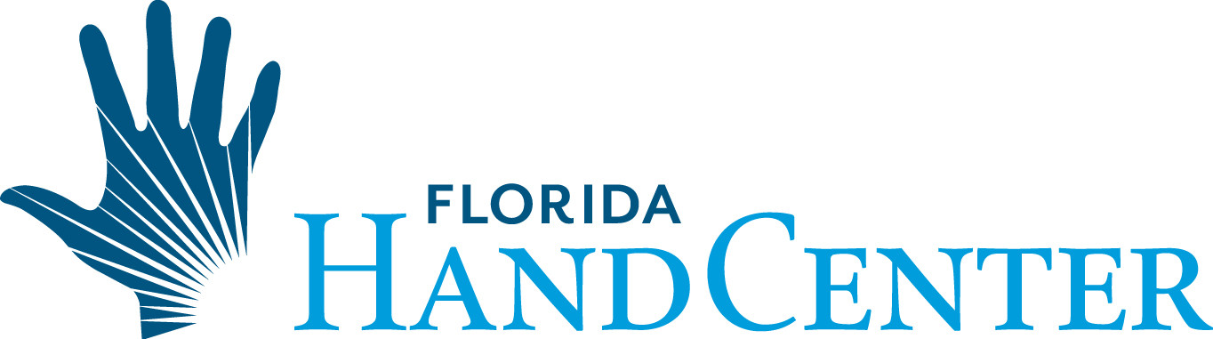 Florida Hand Center