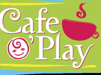 Cafe O Play
