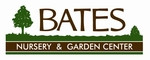 Bates Nursery