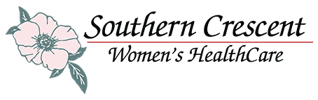 Southern Crescent Women's Healthcare