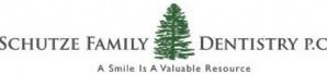 Schutze Family Dentistry