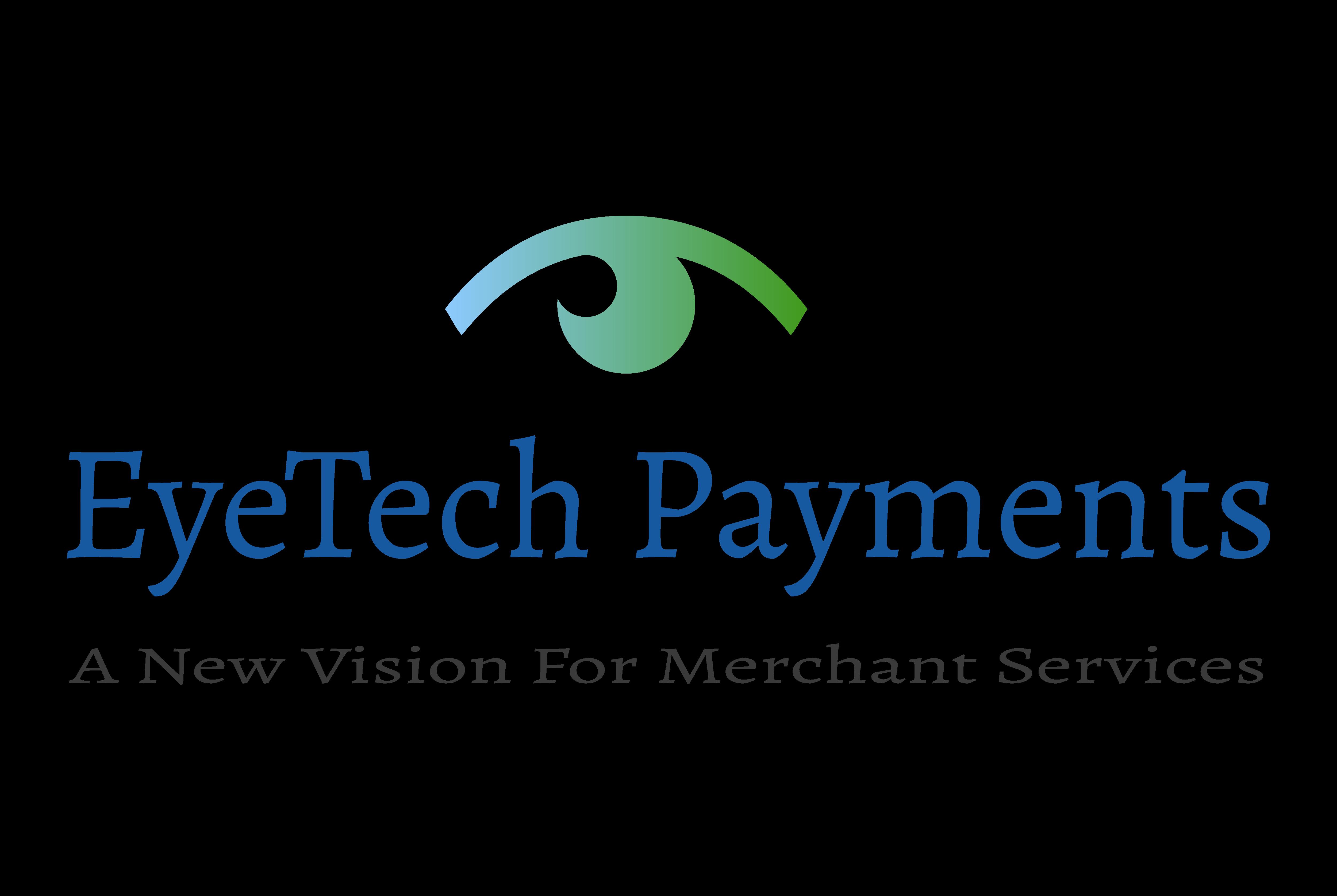 Pumpkin_Eye Tech Payments