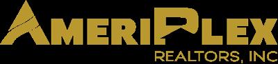 Ameriplex Realtors Inc