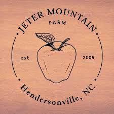 Jeter Mountain Farms