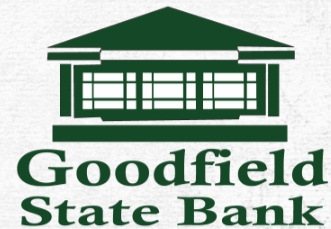 Goodfield State Bank