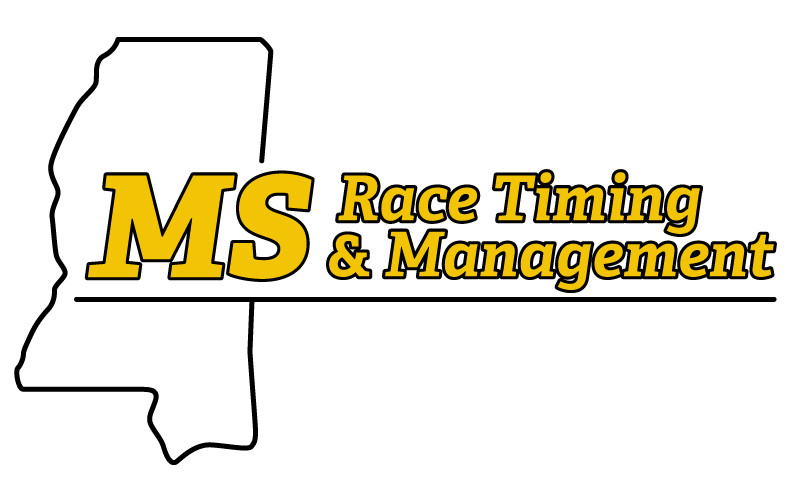 MS Race Timing