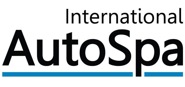 International Auto Spa