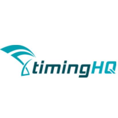 Timing HQ